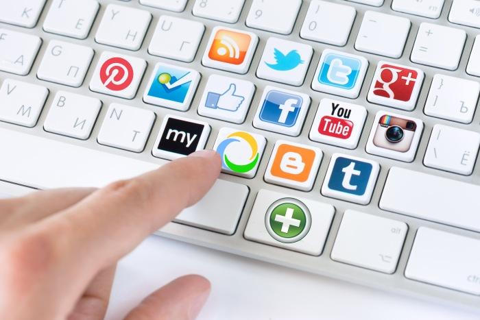 ¿Redes sociales para formar atrabajadores?