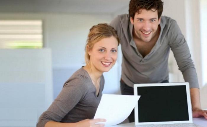Comunidades digitales de aprendizaje para docentesinnovadores.