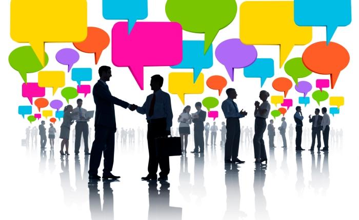 5 comunidades en redes sociales para docentesinnovadores