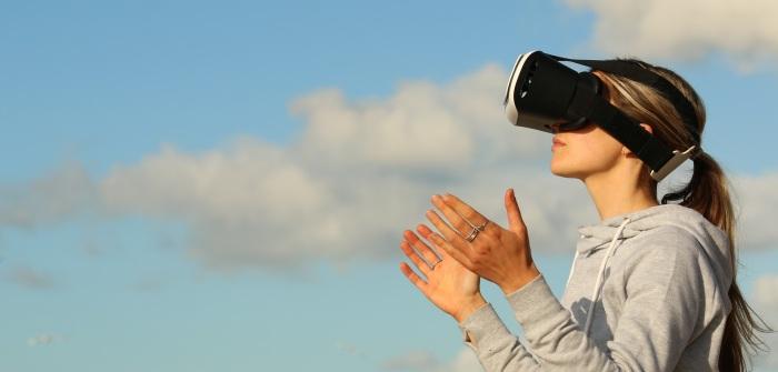 Cómo aplicar la realidad virtual en formaciónprofesional