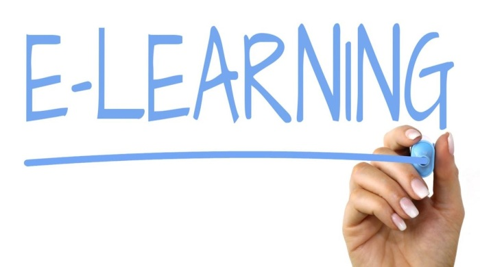 Claves de éxito en universidades eLearning: empleabilidad yaprendibilidad