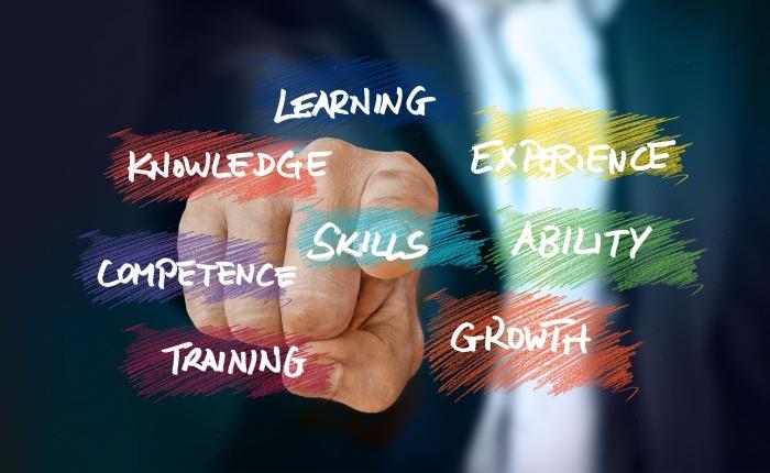Invertir en Orientación Profesional, según organismosinternacionales